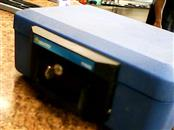 SENTRY SAFE Miscellaneous Appliances 1100 SAFE